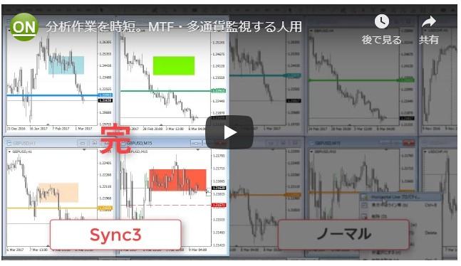 mt4 sync3